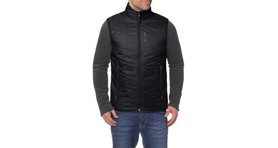 VAUDE Sulit Insulation Vest Men black
